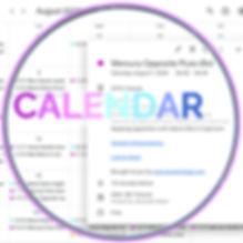 calendarsquare.jpg