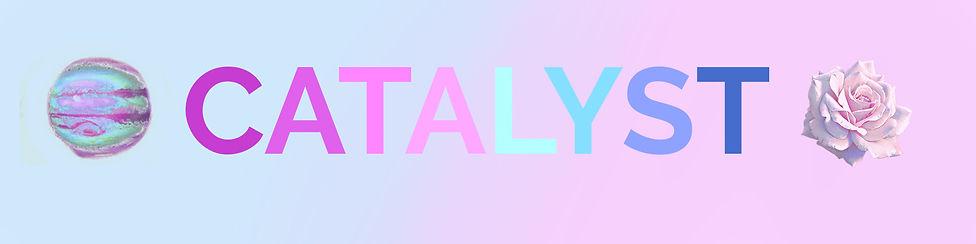 catalyst3.3.jpg