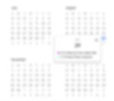 Screen Shot 2019-11-24 at 12.23.33 PM.pn