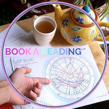 bookread.jpg