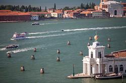 Venice 9E