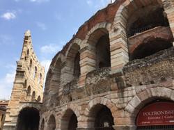 Verona Coloseo