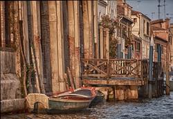 Venice 10E