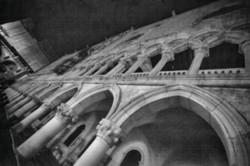 Venice 7A