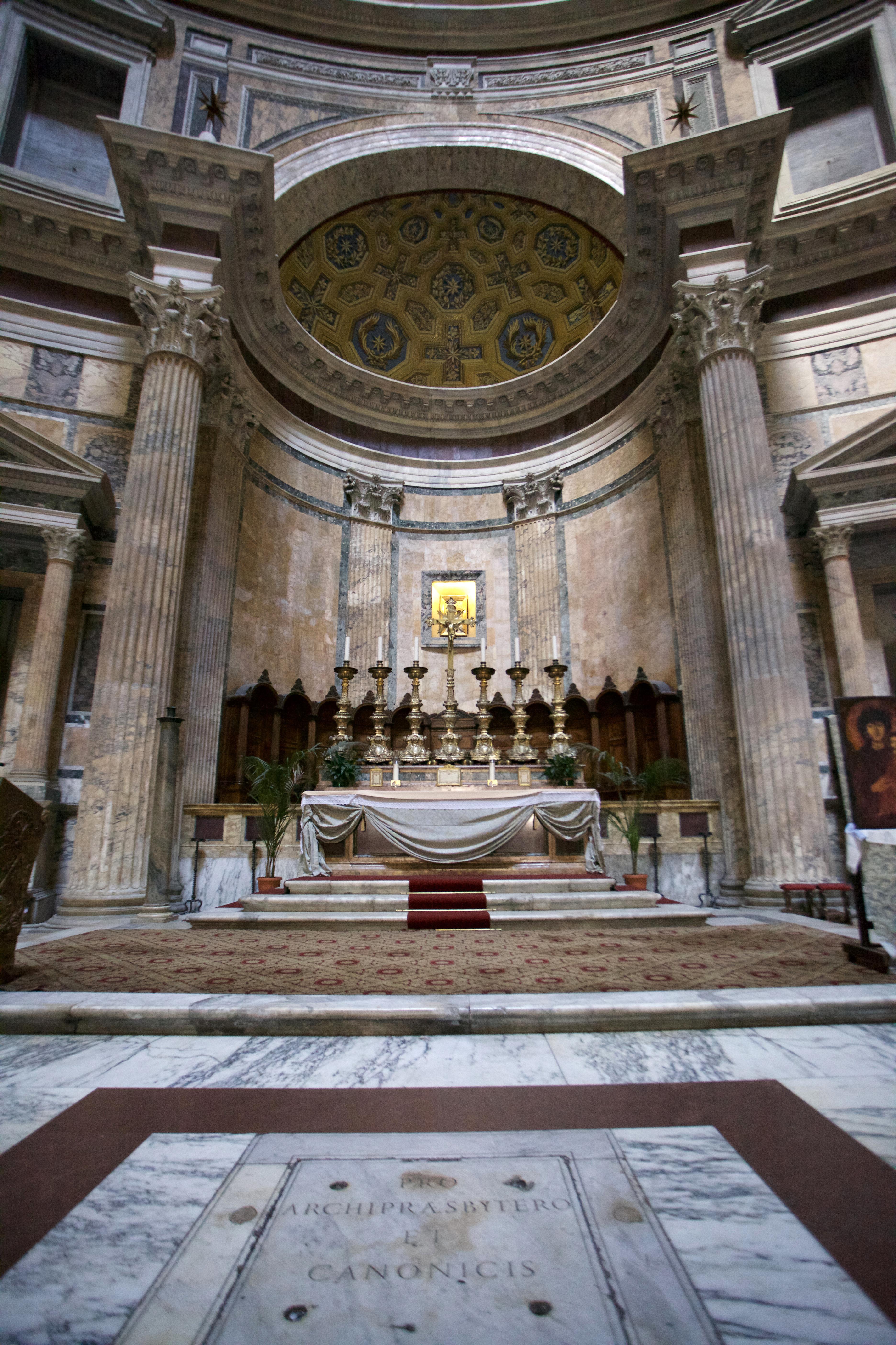 Pantheon17use