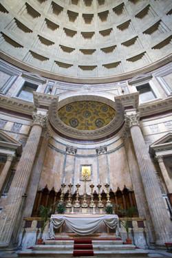 Pantheon18use
