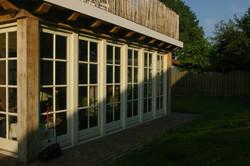 Serre Grootenhout 3