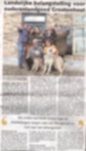 De Mooi Laarbeek Krant