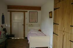 Slaapkamer Grootenhout 3