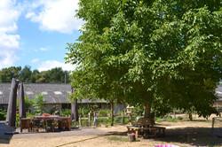 Tuin Grootenhout 1-2