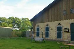 Tuin Grootenhout 3