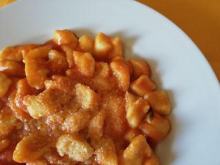 gnocchi_di_patate.jpg