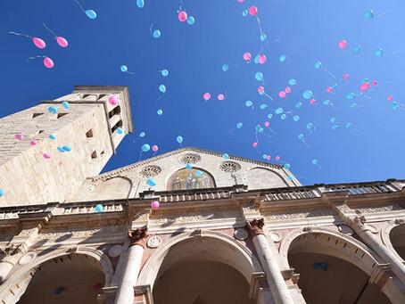 Spoleto: cosa vedere in un giorno nel cuore dell'Umbria!