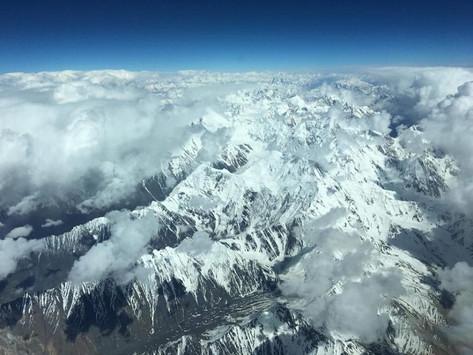 Viaggio in Nepal: Natura e Spiritualità
