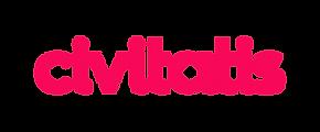 civitatis_logo.png