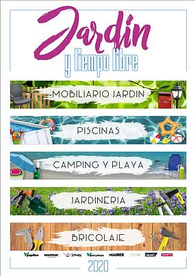 Catálogo jardín y tiempo libre.png