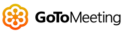 gotomeeting-recording-logo-4e24aa1f6ae7a