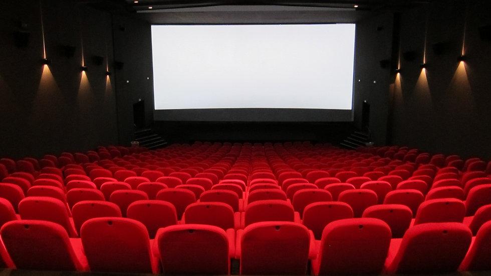 Sala-de-cine.jpg