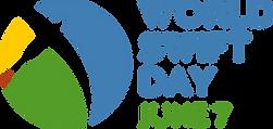 logo_world_swift_day-1024x485.png