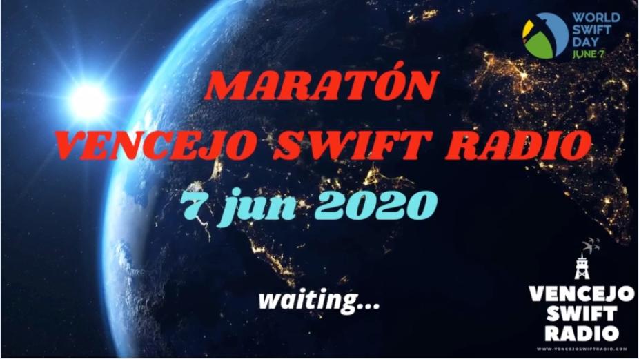 Captura de pantalla 2020-06-06 a las 11.