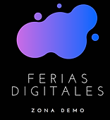 Ferias Digitales demo