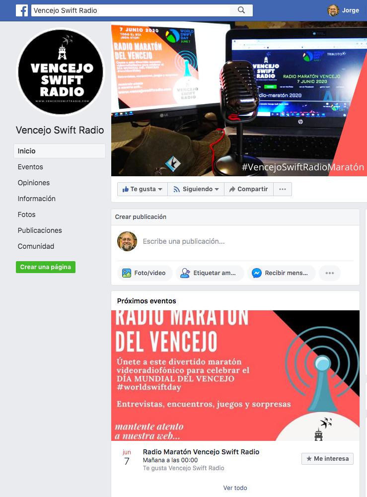 Facebook VSR.png