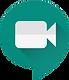 google-meet-logo-3EBB5BEC63-seeklogo.com