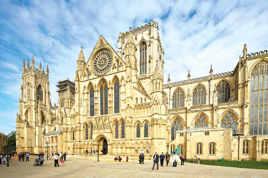 South-Piazza-York-Minster