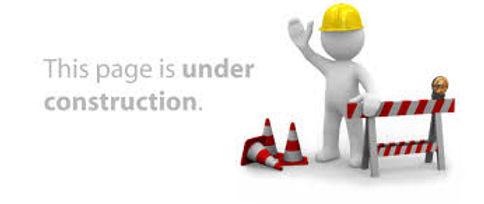 construc.jpg