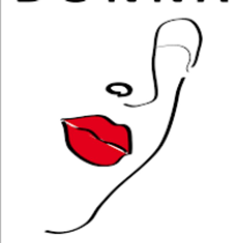 Exposition collective en Italie : « Donna : singolare, plurale, femminile », Cassina dè Pecchi