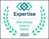 mi_detroit_garage-doors_2020 expertise.w