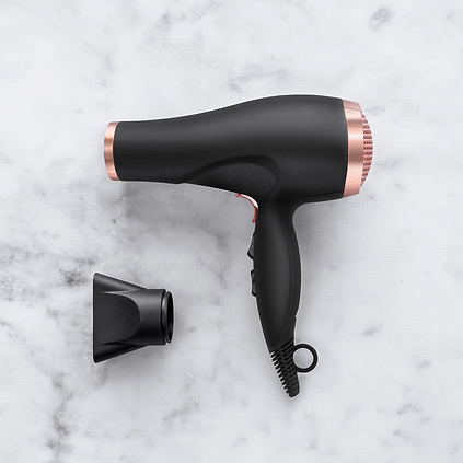 Blow Dryer.png
