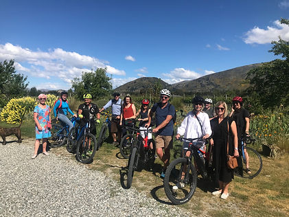 E-Bike Tour 23 Nov 2020 9.jpg
