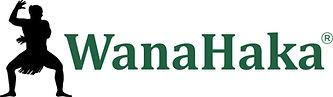 wanaHaka logo