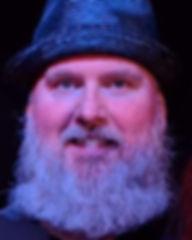 bluebeard.jpg