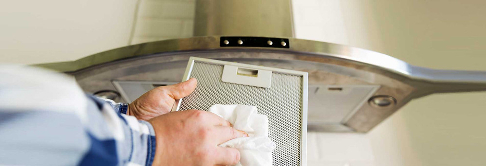 Get Fasted Repair Services Of Your Appliances Book now