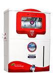ProOne Novo RO Water Purifier
