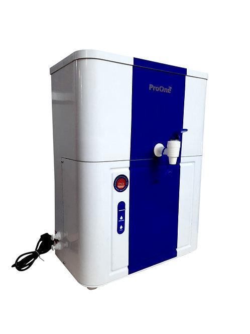 ProOne R12 RO +UV +Tds Adjuster Water Purifier