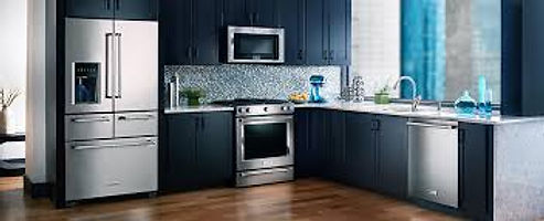 Sagar Refrigeration Works