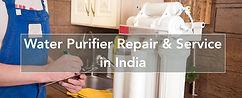 RO Repair Service