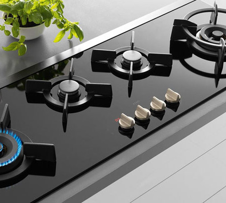 Which is Better Cooktop or Hob for Home?