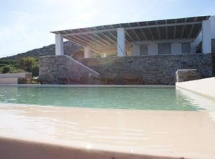 Villa 5 - pool pic b.jpg
