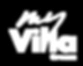 Logo_MyVilla_wors white-04.png