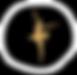 LOGOSTAMP-03-03-03.png