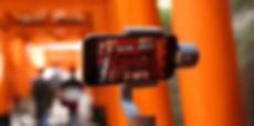 video-mobile.jpg