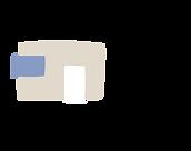Logo_MyVilla_Fbig-03.png