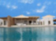 panorama_pool.jpg