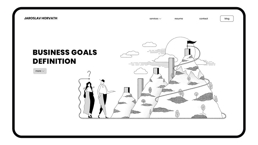 Jaroslav_Web_Visualisation_01.jpg