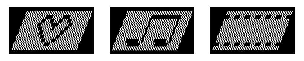 ray_logo_04.jpg