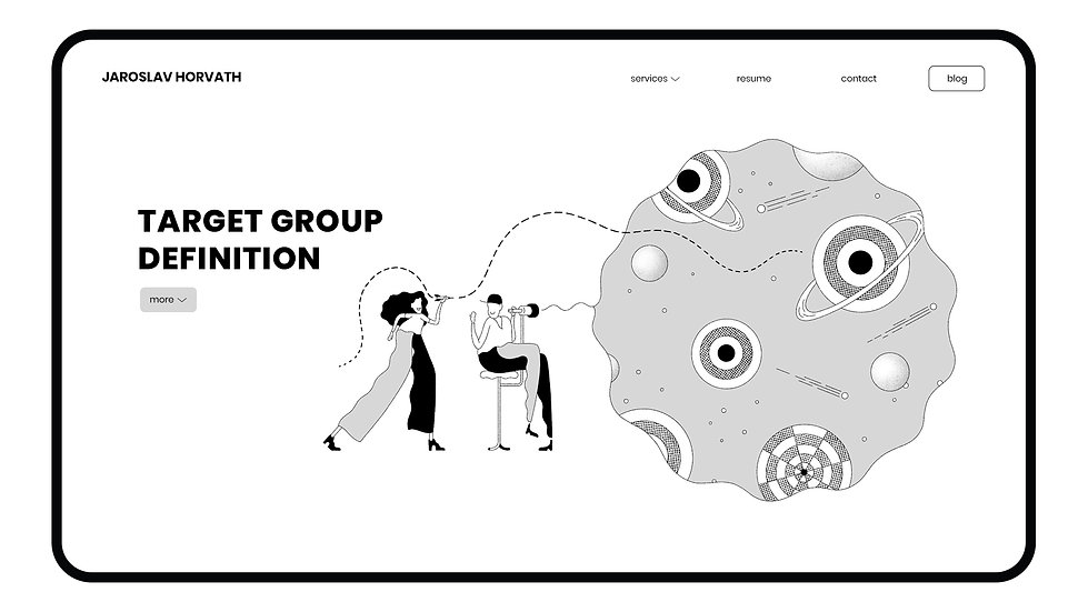 Jaroslav_Web_Visualisation_03.jpg